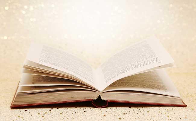 काफ्का के उपन्यास 'द ट्रायल' का नाट्य रूपांतरण मंचित