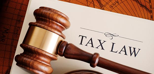 Experts feel that NRIs should be exempted from filing tax returns on which TDS has been already been deducted.