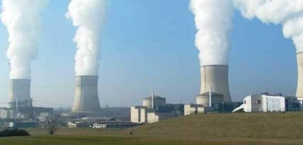 Hopeful That Uranium Supply To India Will Start Soon: Australia