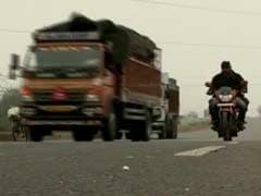 New Delhi Road Safety Policy To Help Identify Cause Of Road Accidents