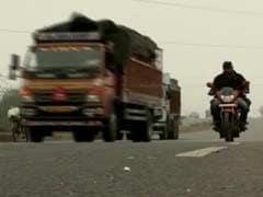 सड़क सुरक्षा के मद्देनजर सुप्रीम कोर्ट ने बड़ा कदम उठाया, 25 दिशानिर्देश जारी किए