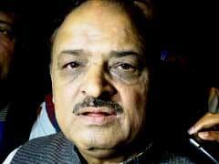 ओपी शर्मा के लिए बढ़ी मुसीबत, विधानसभा की समिति ने की निष्कासन की सिफारिश