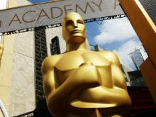 ऑस्कर अवार्ड्स : सर्वश्रेष्ठ फिल्म के लिए 'स्पॉटलाइट' के सामने 'द  रेवनैंट' की चुनौती