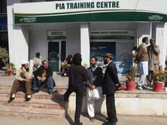 Pakistan National Carrier Resumes Normal Flights After Strike