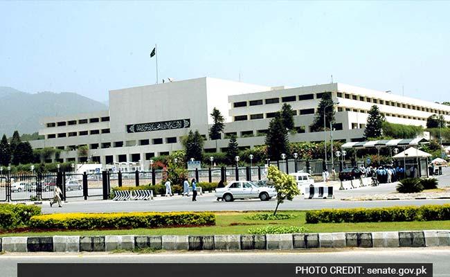 मंगलवार को पाकिस्तान चुनेगा अपना नया प्रधानमंत्री