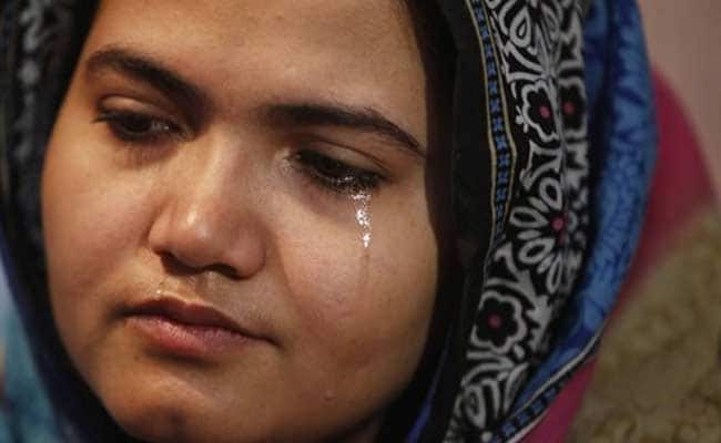 women rights in pakistan A law that finally guarantees basic human rights, a law that protects women against domestic violence, a law that should been passed several decades ago is being celebrated as a moral and political victory for women in pakistan.