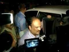 No Relief To Pankaj Bhujbal, High Court To Hear Plea On June 24