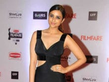 Parineeti Chopra Explains Why She Wanted to be in <I>Meri Pyaari Bindu</i>