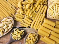 Pasta Tips and Opinions From the Pros