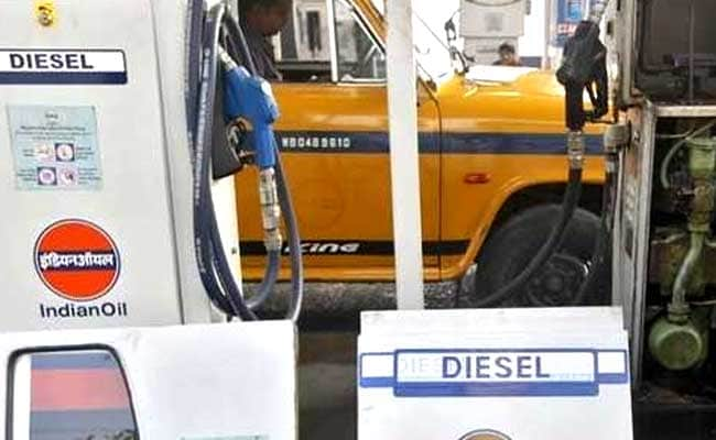 Petrol Price Cut By Rs 2 Per Litre In 14 Days, Diesel By Rs 1.5 Per Litre: 10 Points