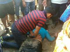 महाराष्ट्र : मुरुड हादसे से सबक लेकर सरकार ने स्कूल पिकनिक पर बनाए कड़े नियम