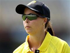 मैच में सट्टा लगाने के चलते ऑस्ट्रेलिया की महिला क्रिकेटर पर लगा 24 महीने का बैन