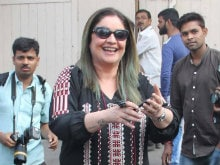 With <I>Jism 3</i>, Pooja Bhatt Plans to 'Completely Shake Up Things'