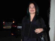 पूजा भट्ट ने किया ट्वीट, 'फिल्म 'कैबरे' के कॉपीराइट मामले को हम फिक्स कर रहे हैं'