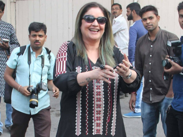 With Jism 3, Pooja Bhatt Plans to 'Completely Shake Up Things'