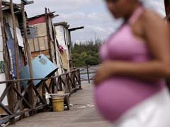 Expectant Couples Avoiding Latin America, Other Zika Hotspots