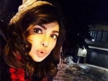 Priyanka Chopra Might Even Go to the Moon For a Film, Says This Director