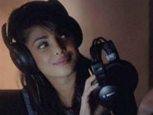 Priyanka Chopra Interview: I Have a Nightmare Schedule Ahead