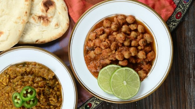 10 best punjabi recipes in hindi ndtv food 10 best punjabi recipes in hindi forumfinder Images