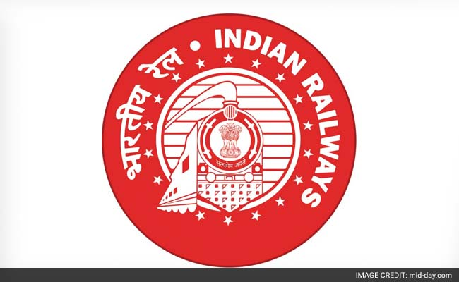 Railways Imposes Fine For Throwing Waste On Tracks