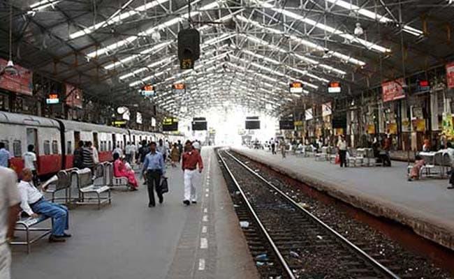 रेलवे की डायनमिक किराया प्रणाली समझ से बाहर, राज्यसभा में उठी हटाने की मांग