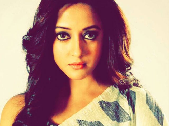 Raima Sen 'Missed' Out on Some of the 'Biggest Films.' Here's Why