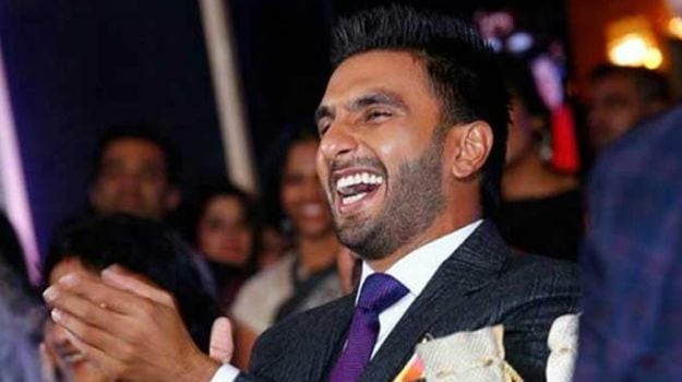 What Do Ranveer Singh, Sourav Ganguly, Irrfan Khan and Mohammad Kaif Love to Eat?