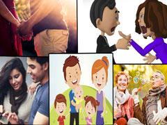 रिलेशनशिप टिप्स: जानते तो आप भी हैं इन 5 बातों को, लेकिन रिश्ते में लाना भूल जाते हैं...