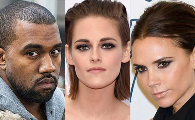 Scientists Have Discovered What Causes Resting Bitch Face