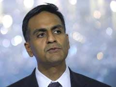 Ties With India Topmost Priority Of The Century For US: Former Ambassador Richard Verma