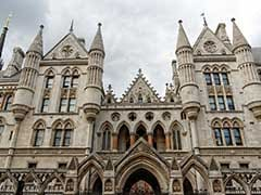 UK Parliament Must Have Vote On Starting Brexit: London High Court