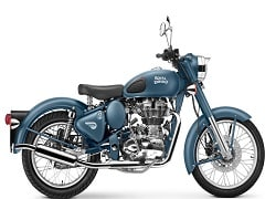 Eicher Motors Net Surges To Rs 335 Crore, Meets Estimates