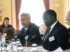 Commonwealth Delegation To Visit Maldives, Stress Need For Political Dialogue