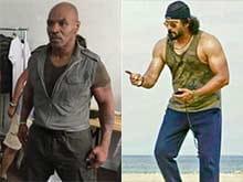 Mike Tyson Wants to Watch <I>Saala Khadoos</I>. 'Unbelievable,' Says Madhavan
