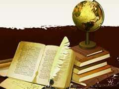 Sahitya Akademi Awards Presented To 24 Indian Authors