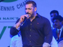क्या आप जानते हैं कि सलमान खान क्यों पुरस्कार नहीं लेना चाहते?