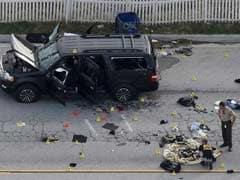 US Unable To Crack San Bernardino Attacker's Phone