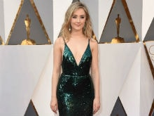 Oscar Fashion: Top Trends Spotted on the Red Carpet