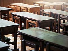 Case Against School Principal For Holding Classes In Ludhiana