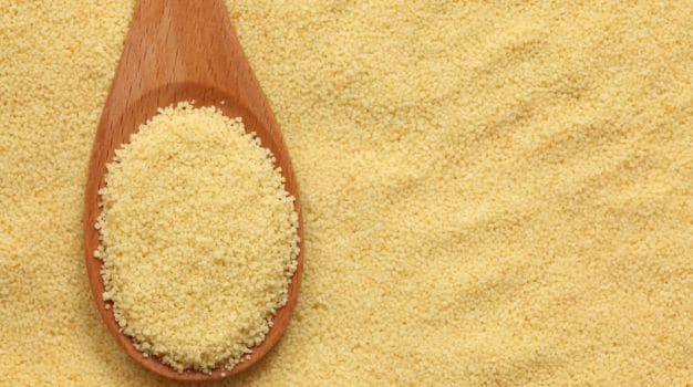 Semolina Health Benefits: From Keeping Your Heart Healthy To Boosting Energy, You Must Know These Tremendous Benefits Of Eating Semolina Or Suji