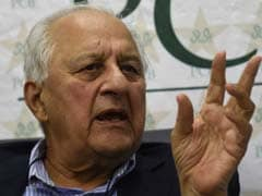 PCB Keeps Rs 1 Billion For Filing Compensation Claims Against BCCI