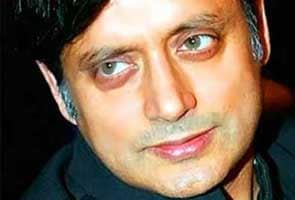 Opinion: Modi Declared It An Exam. 'Must Try Better' Is His Grade - By Shashi Tharoor