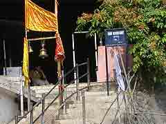 बढ़ रही है शिव खोड़ी की लोकप्रियता, जनवरी में एक लाख से अधिक श्रद्धालुओं ने की यहां की यात्रा