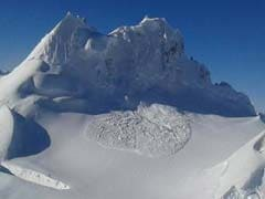 Soldier Rescued After Avalanche In Ladakh Dies, Another Still Missing