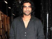 Anupam Kher's Son Sikandar 'Looking At Producing Films Soon'