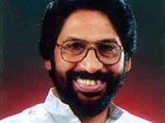 Tamil Nadu Minister, DMK Lawmaker Spar In Presence Of Suresh Prabhu