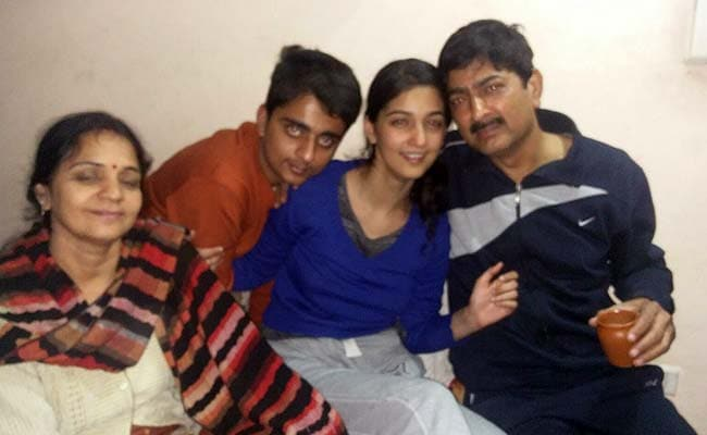 Snapdeal Employee Dipti Sarna's Kidnapping: 'Psychopath' Stalker Among 5 Arrested