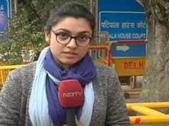 Blog: Open Letter To Police Chief Bassi From An Assaulted Reporter