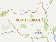 Fighting At UN Compound In South Sudan Kills 18, Says Medical Aid Group