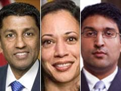 3 Indian-Americans Could Be US Supreme Court Judge Nominees
